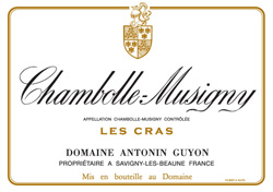 chambolle_musigny_les_cras.jpg