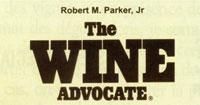 wine_advocate.jpg