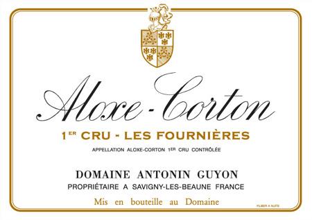 aloxe-corton-les-fournieres1.jpg