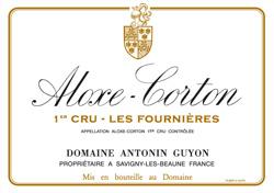 aloxe-corton-les-fournieres2.jpg