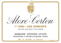 aloxe-corton-les-vercots2.jpg