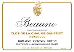 beaune-clos-de-la-chaume-gaufriot2.jpg