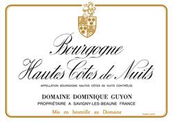 bourgogne_hautes_cotes_de_nuits_blanc2.jpg
