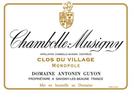 chambolle-musigny-clos-du-village1.jpg