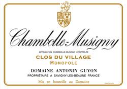 chambolle-musigny-clos-du-village2.jpg