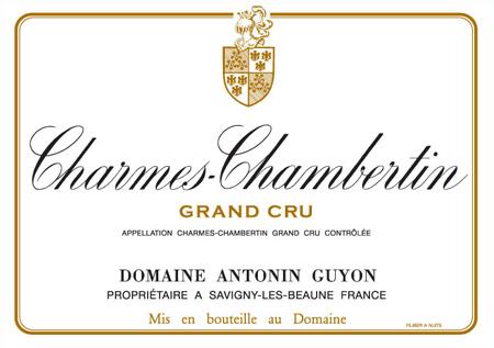 charmes-chambertin-1.jpg