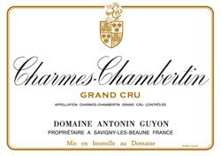 charmes-chambertin-2.jpg