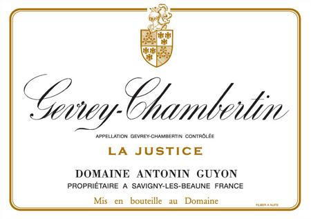 gevrey-chambertin-la-justice1.jpg