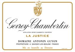 gevrey-chambertin-la-justice2.jpg