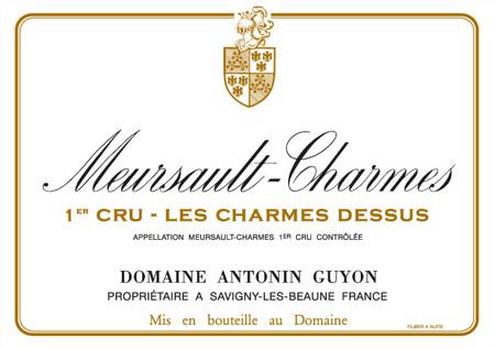 meursault-charmes1.jpg
